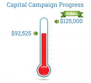 capital-campaign-progress-6-17-2020