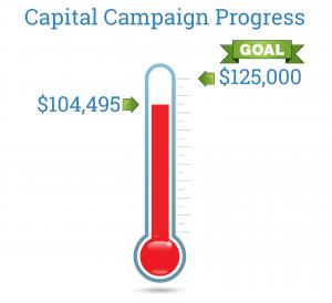 capital-campaign-progress-8-4-2020-01