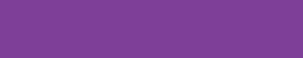 aetna_logo_sm_rgb_vio-2