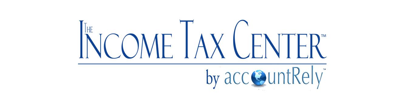 income-tax-center-nate-salah-and-associates-logo