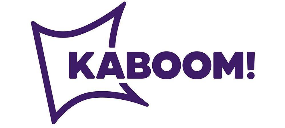 kaboom-logo-violet-on-white