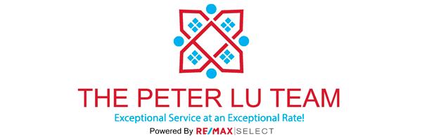the-peter-lu-team-logo