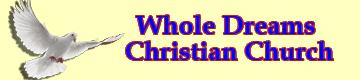whole-dreams-christian-church-logo