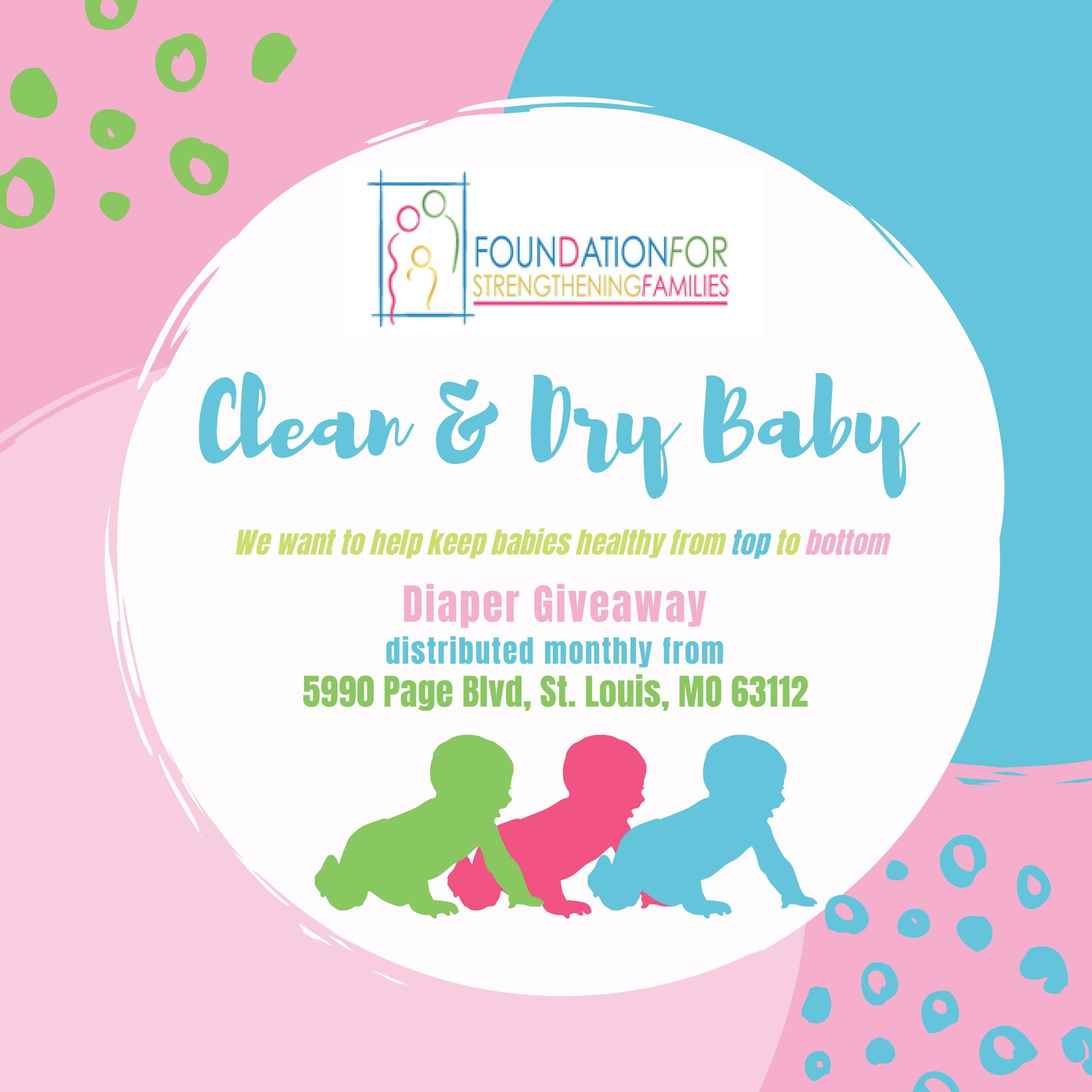 clean-dry-baby-flyer-002