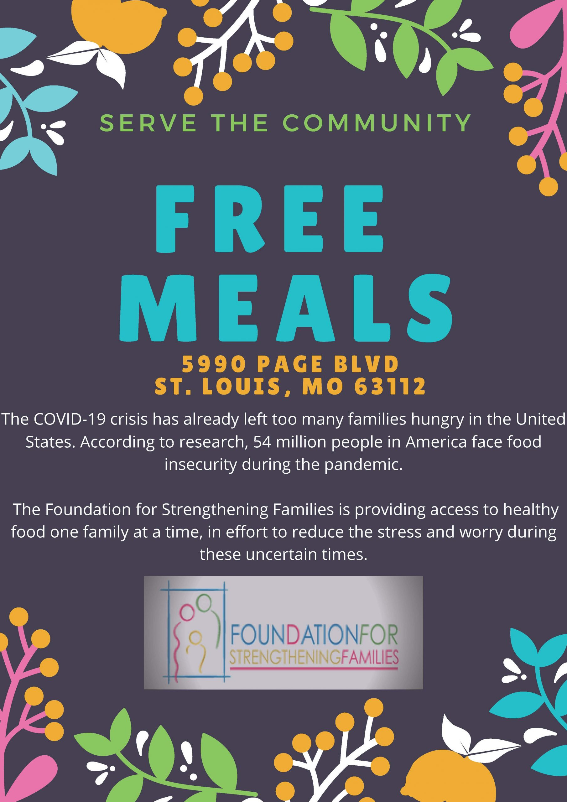 free-meal-flyer-002